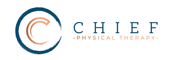 Temecula's Physical Therapist | Chief Physical Therapy